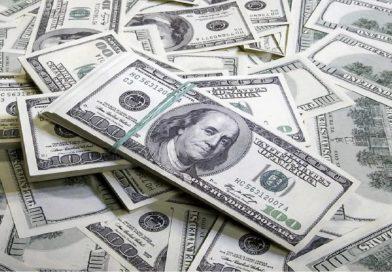 Bloomberg: World's Wealthiest People Got $1.2billion Richer In 2019