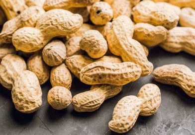 The FDA Approved the First-Ever Drug to Treat Children with Peanut Allergies