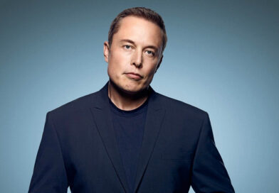 Elon Musk first entered the top five richest people in the world according to Forbes