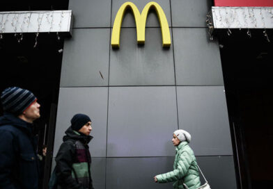 McDonald's employee told how to eat for free in a restaurant