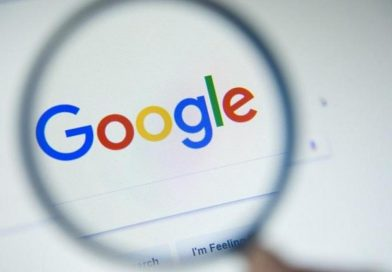 In France, Google was fined 220 million euros