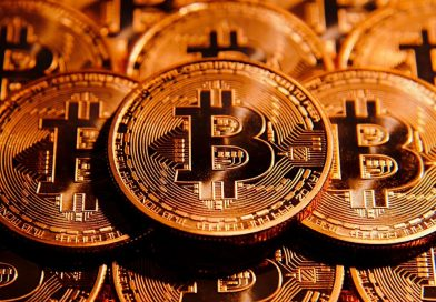 Bitcoin exchange rate exceeded $66 thousand for the first time
