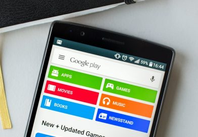 Google will reduce its commission from 30% to 15% when paying for apps